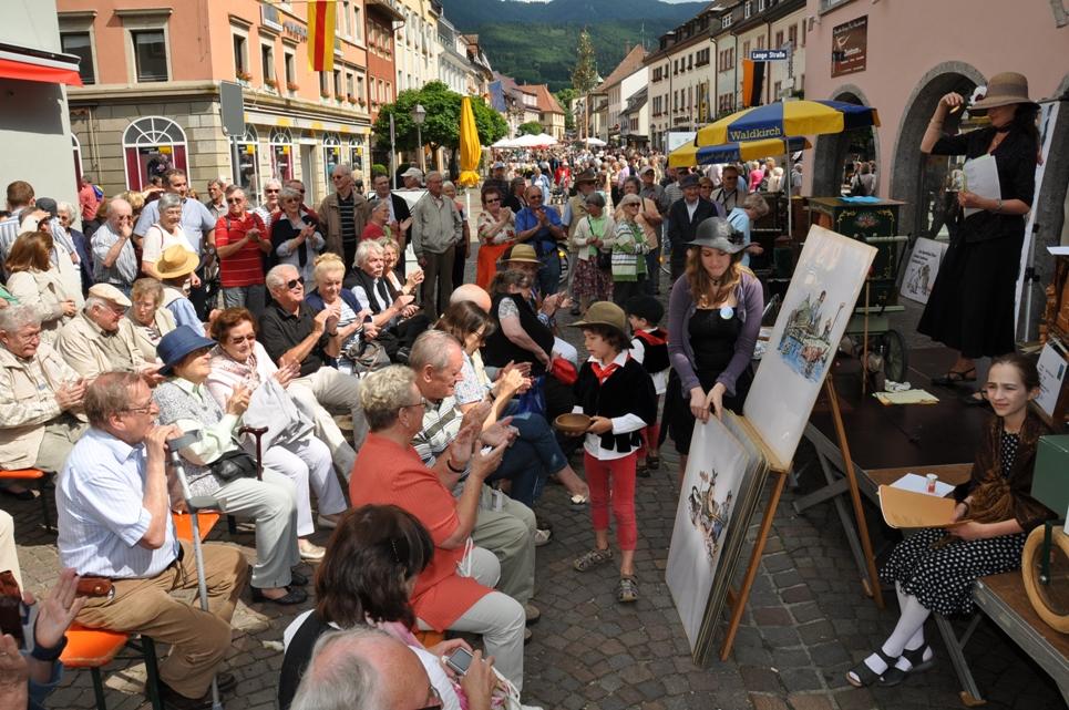 Singler waldkirch